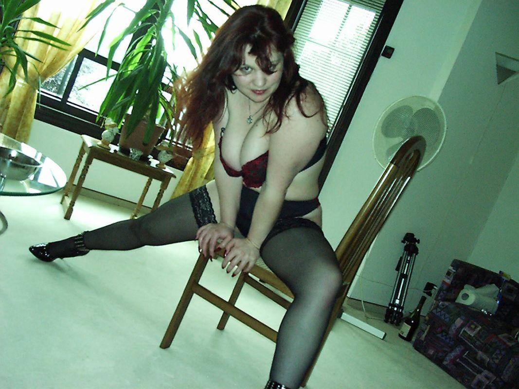 Kontakte für Erotik